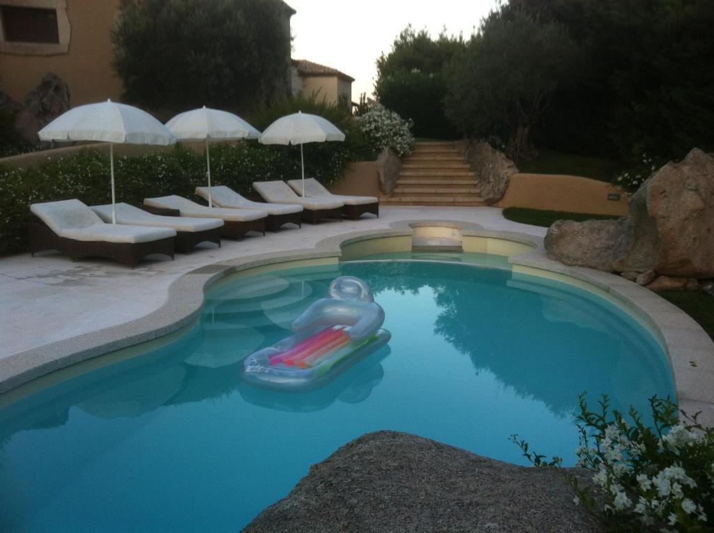 Villa Pantogia img17