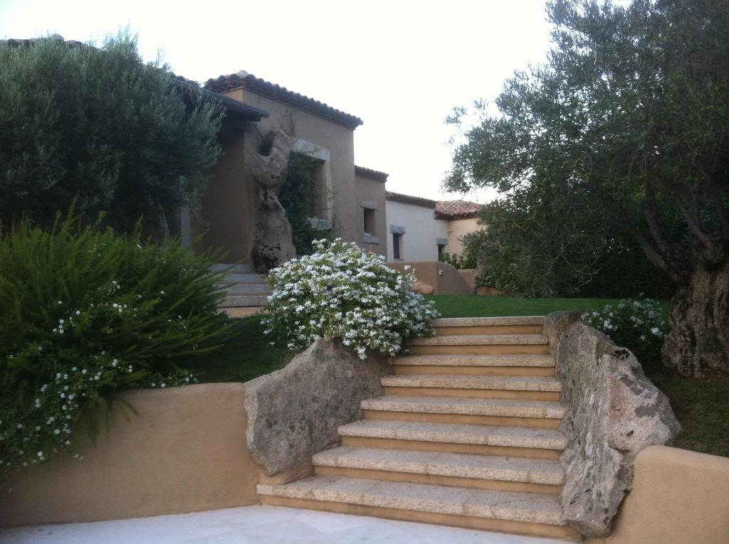 Villa Pantogia img2