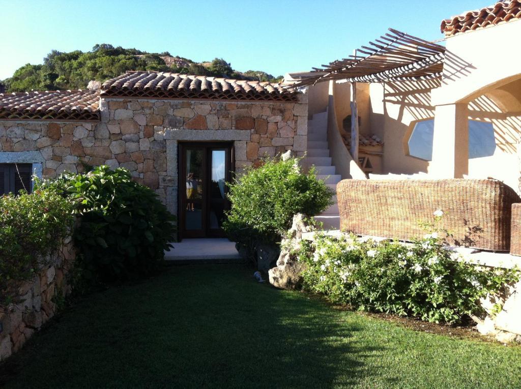 Villa Pantogia img3