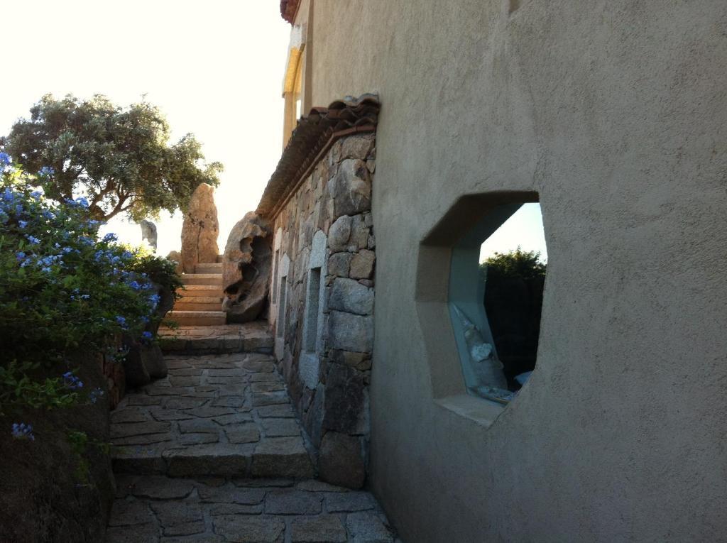 Villa Pantogia img6
