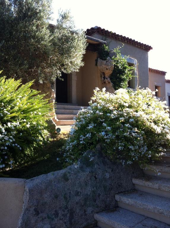 Villa Pantogia img9