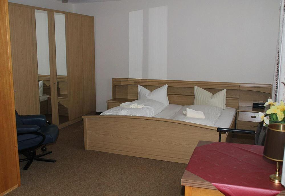 Hotel Einfelder Hof