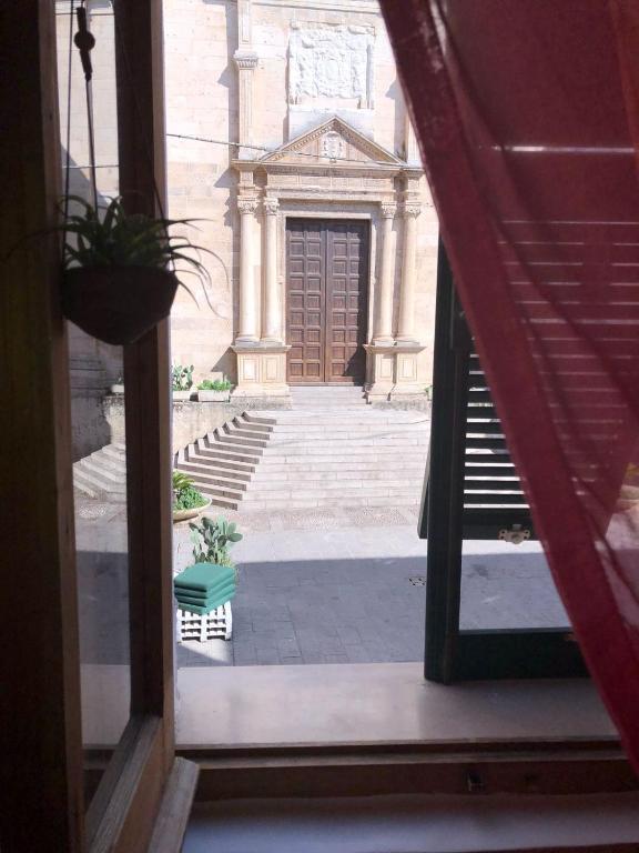 Monna Catarina b&b bild5