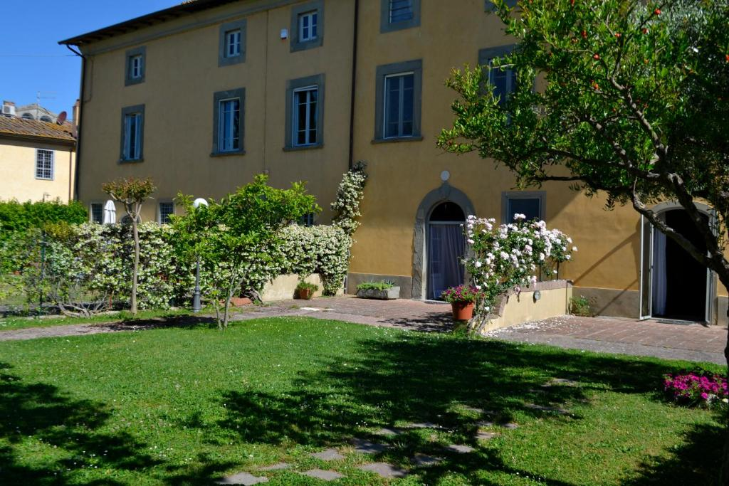 Arredamento Country Bologna.B B Glicine E Luna B B In Bologna Italy Wander