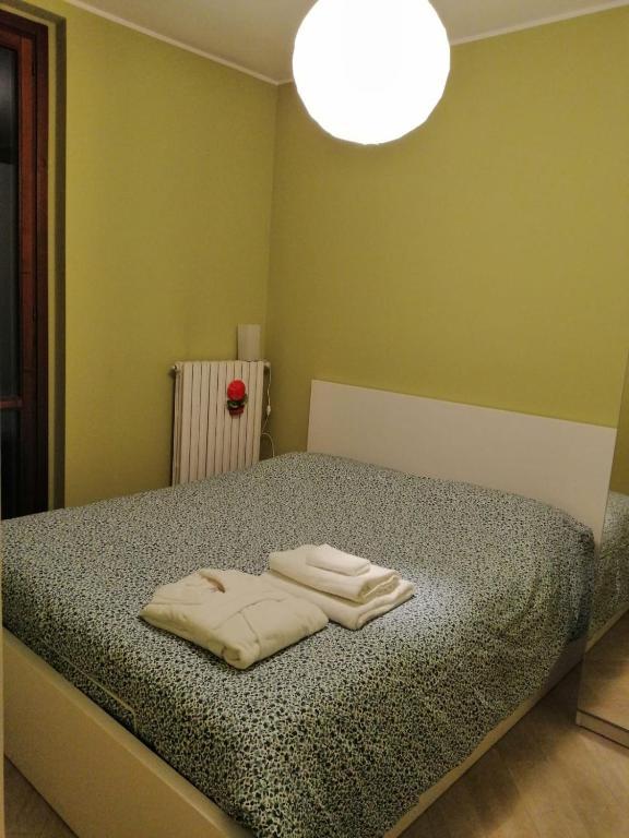 Book Suite Sweet Corsico Ikea Area Prov Milano In Italy 2018 Promos