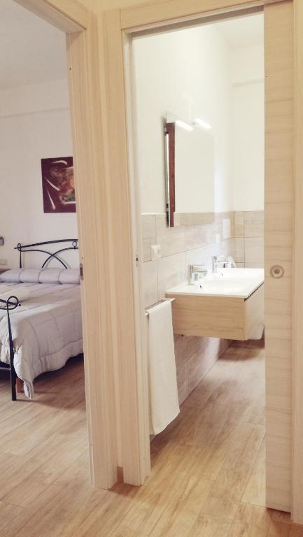 Apartment Conchiglie img19