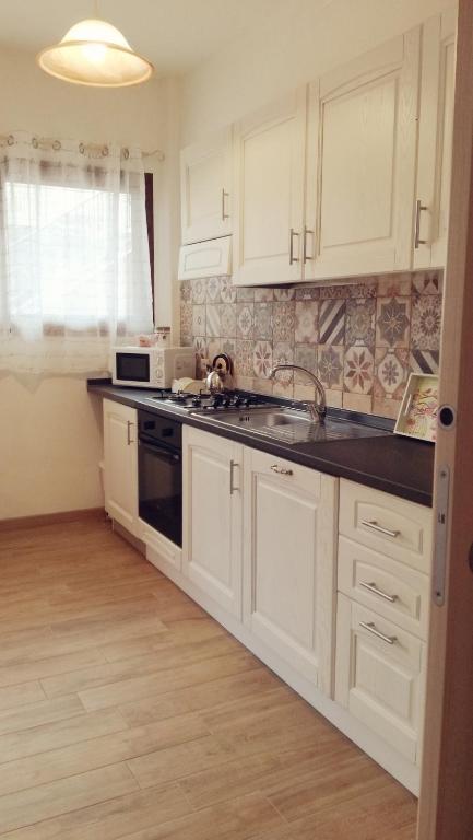 Apartment Conchiglie img12