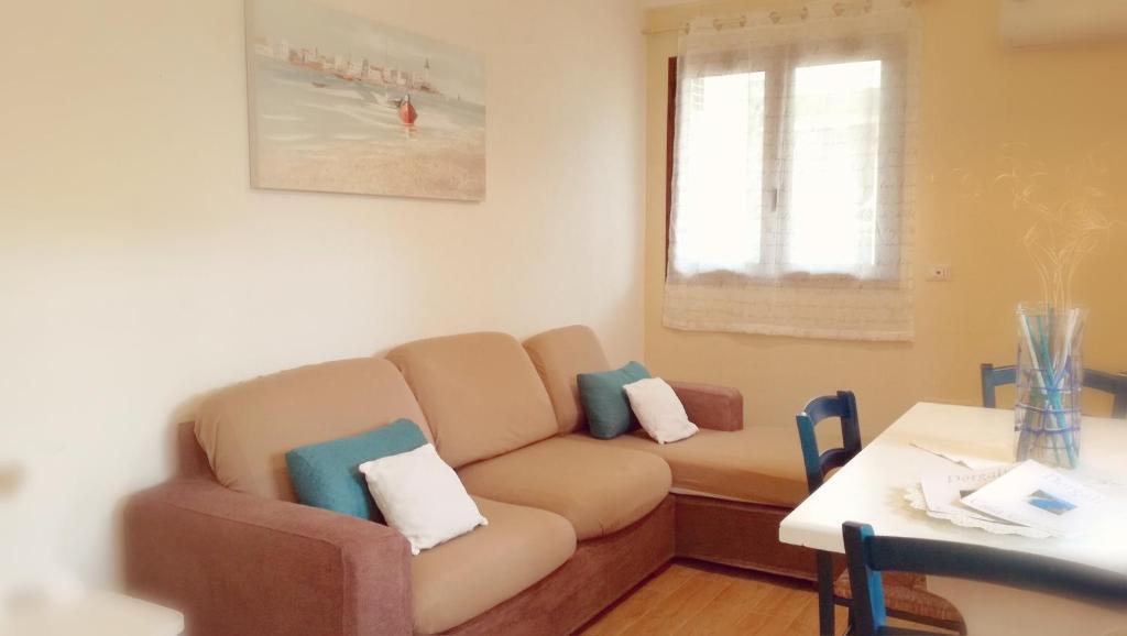 Apartment Conchiglie bild8