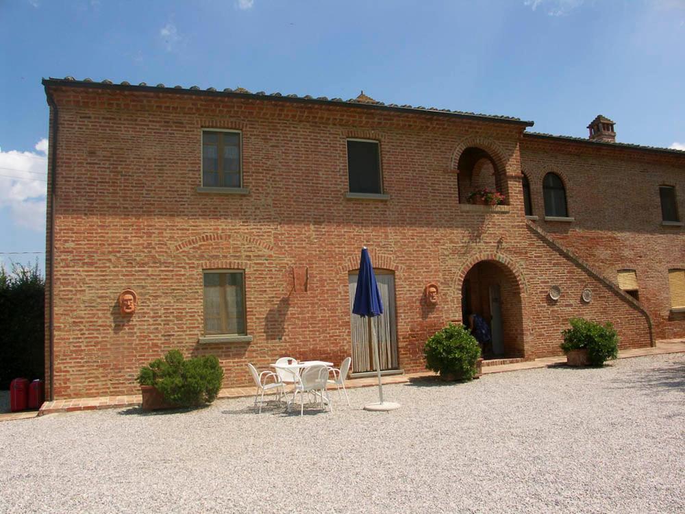 Foiano della Chiana Villa Sleeps 2 WiFi