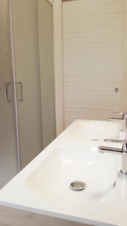 Apartment Conchiglie img24