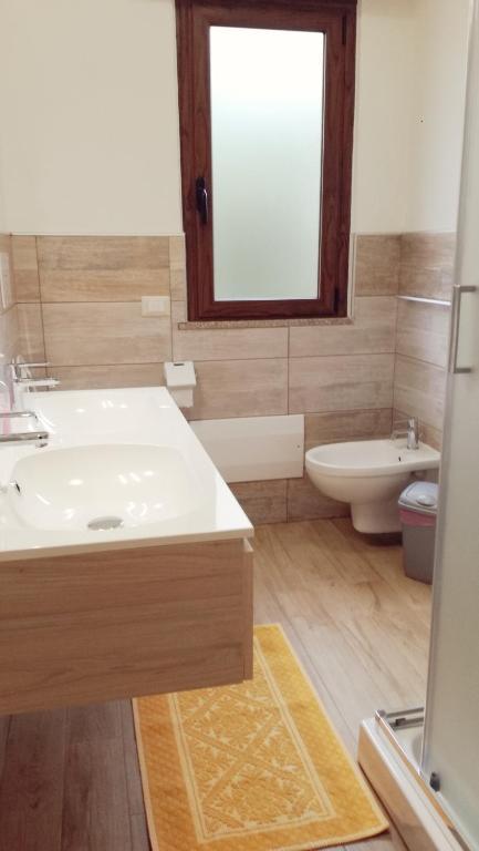 Apartment Conchiglie img21