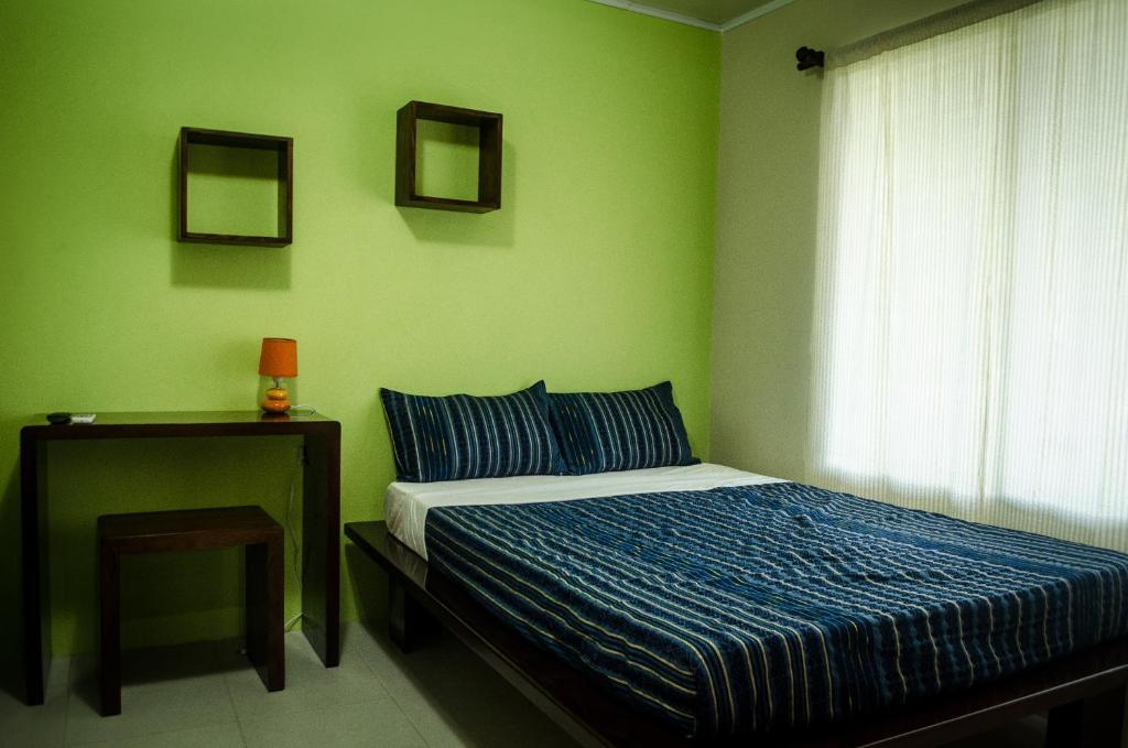 Standard Double Room Hotel Colores del Arenal & Fitness Center