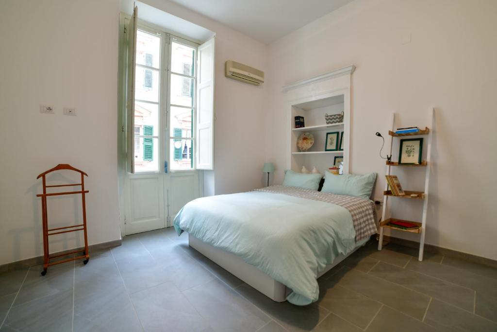 Casa Cavour - Luxury Apartment img1