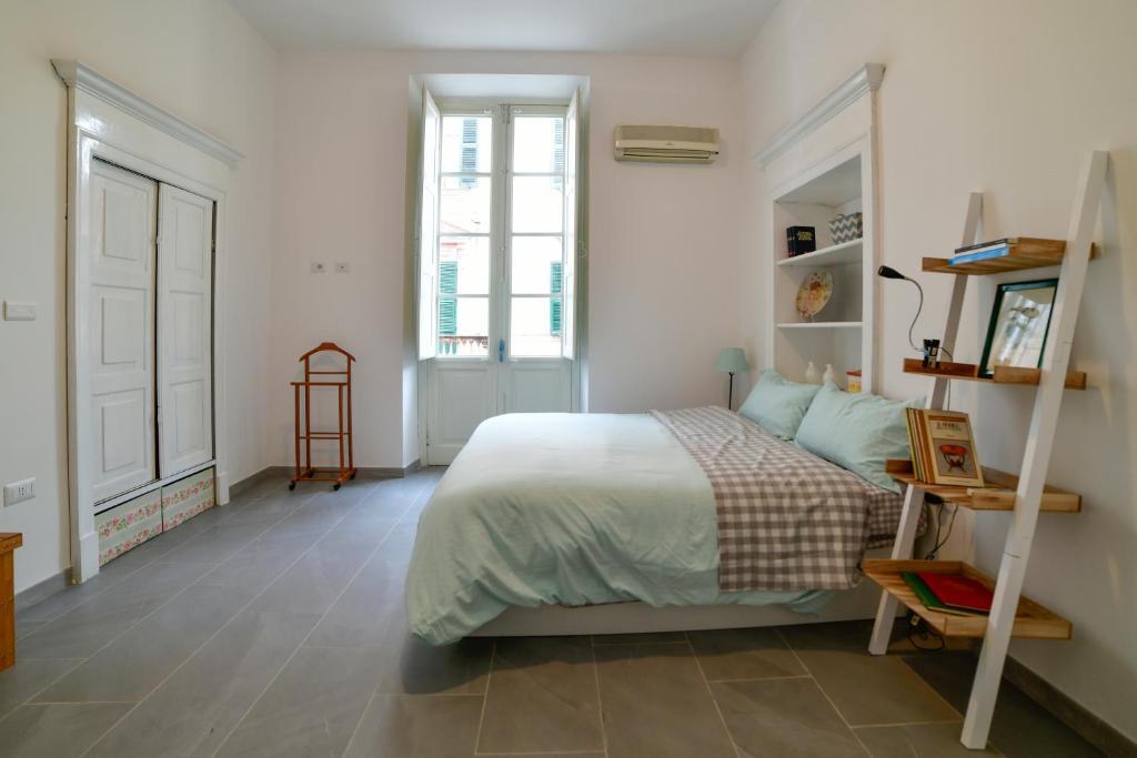 Casa Cavour - Luxury Apartment img2