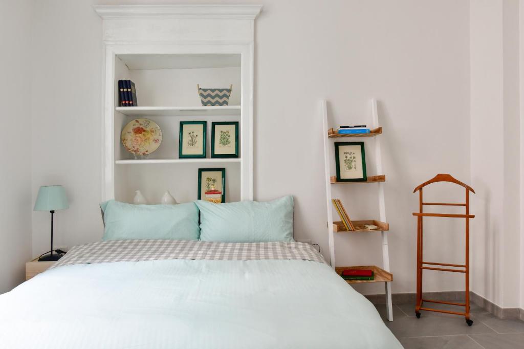 Casa Cavour - Luxury Apartment img3
