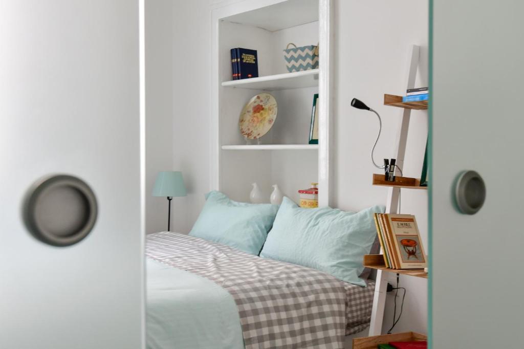 Casa Cavour - Luxury Apartment img4