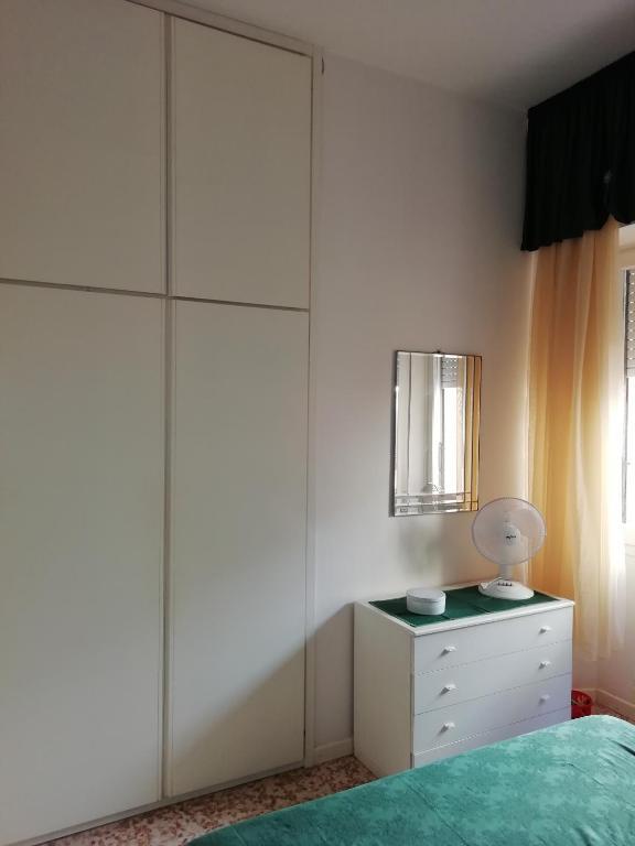 Appartamento Nel Lungomare img26
