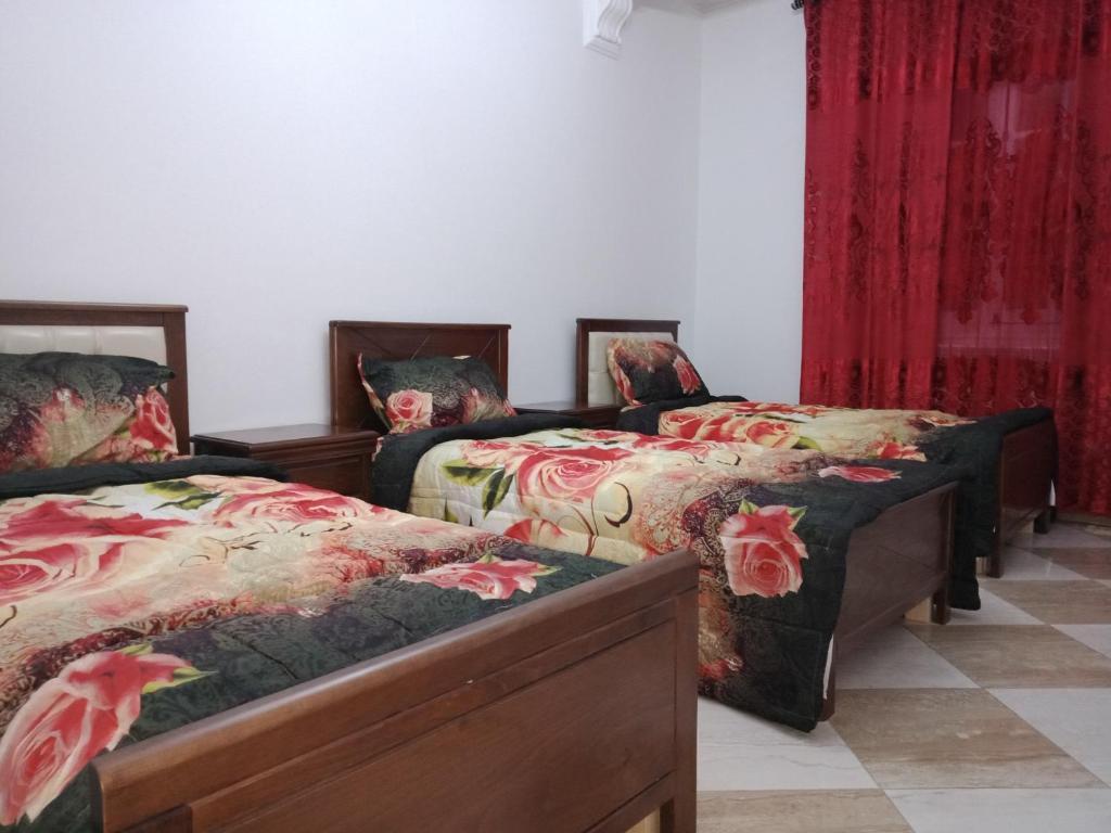Design Furniture Bab Ezzouar bilton - bordj el kiffan - book your hotel with viamichelin