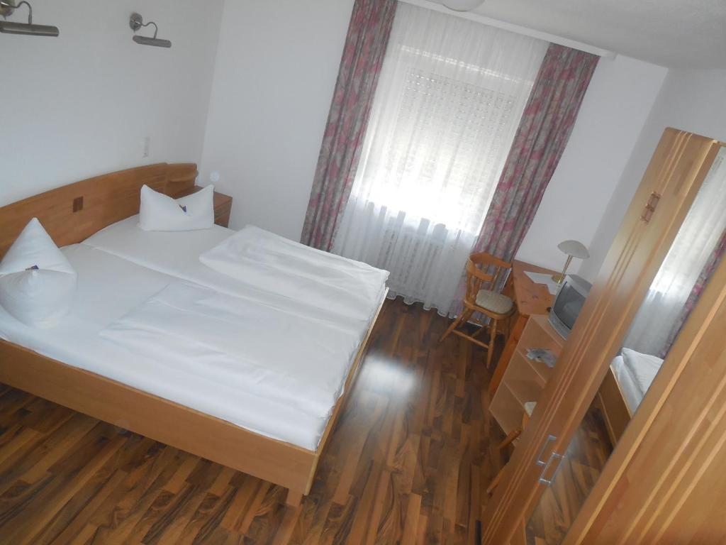 Hotel Mainz Gunstig