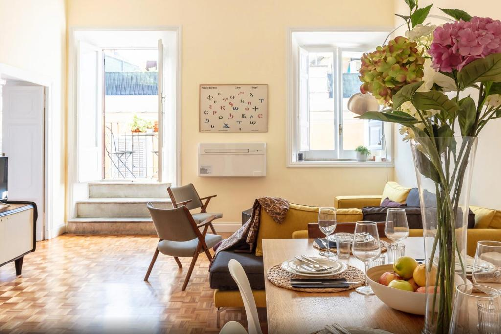 Casa Minerva Al Pantheon Apartment In Roma Italy Wander