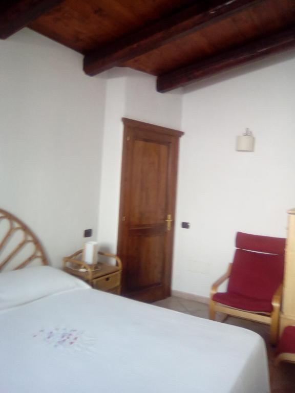Villa Adriana - Torre delle Stelle - mini appartamenti - Cagliari Villasimus Sardegna image9