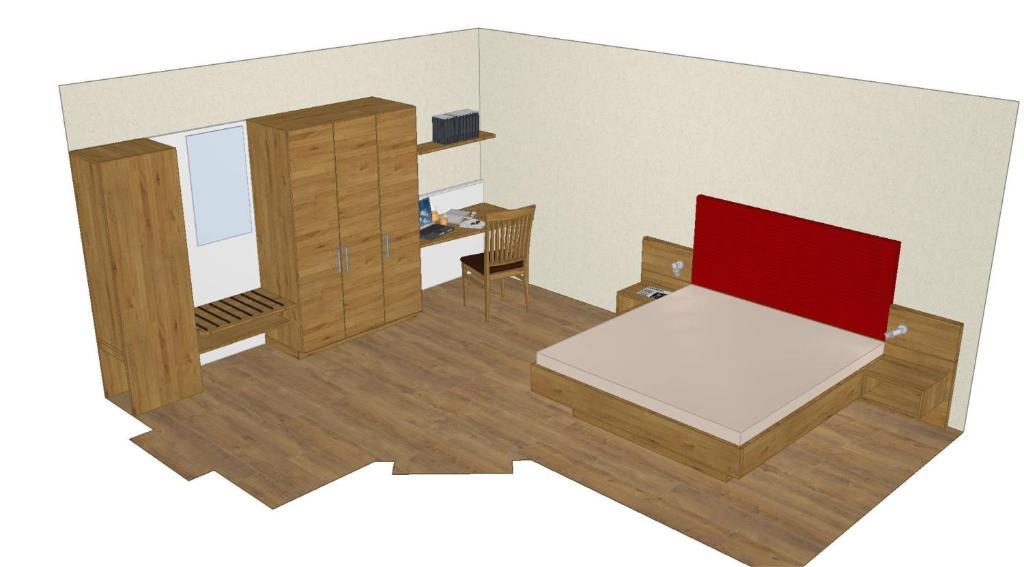 gasthaus pension sandner linde untergr nburg informationen und buchungen online viamichelin. Black Bedroom Furniture Sets. Home Design Ideas