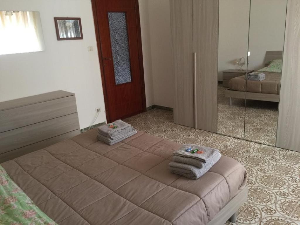Casa Pierina bild6