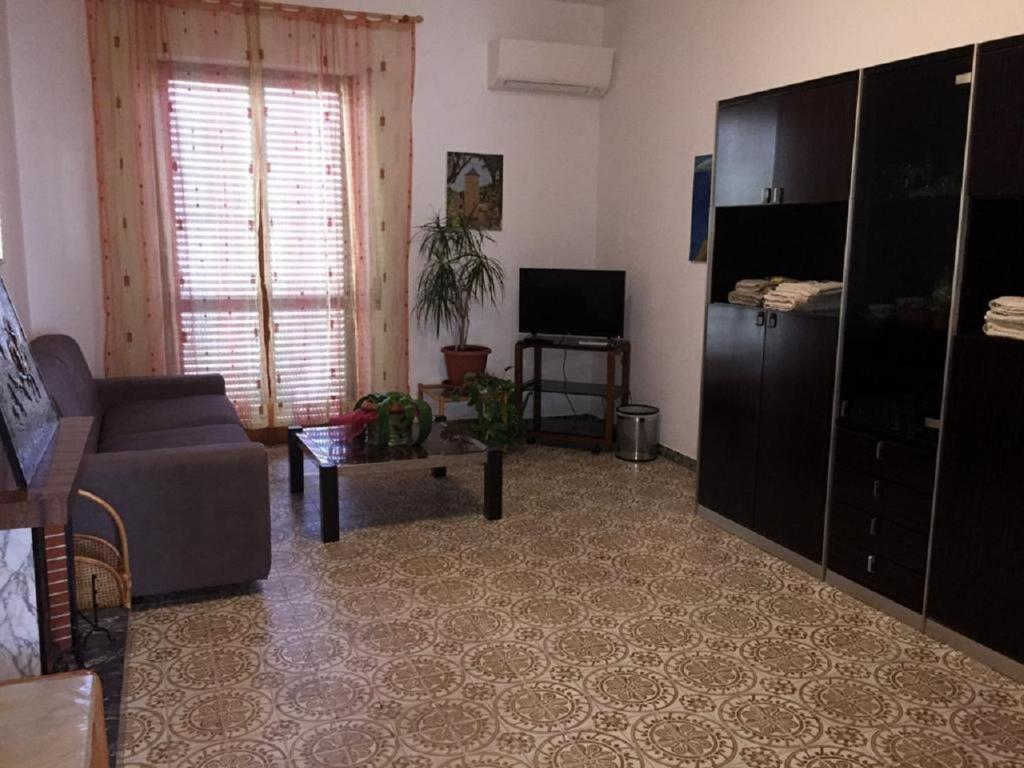 Casa Pierina bild7