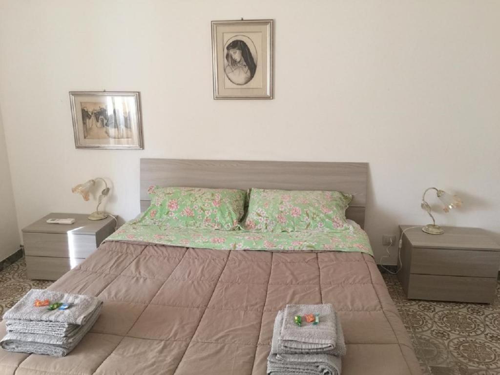 Casa Pierina bild5