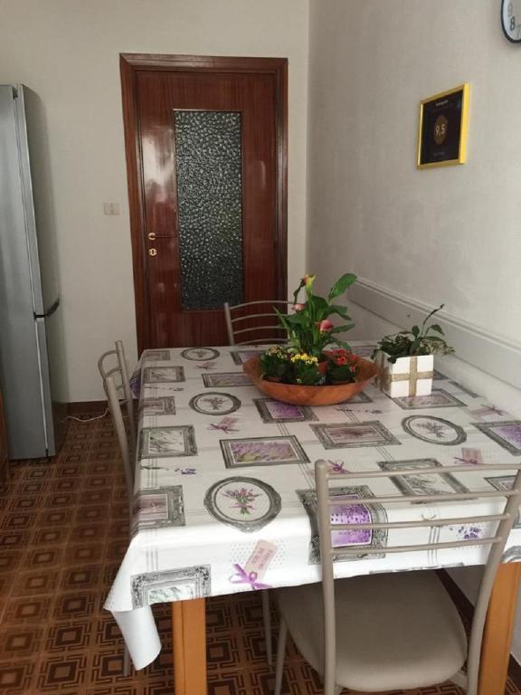 Casa Pierina bild3