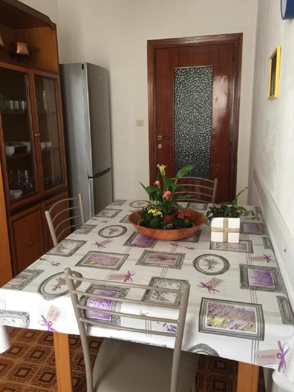 Casa Pierina bild2
