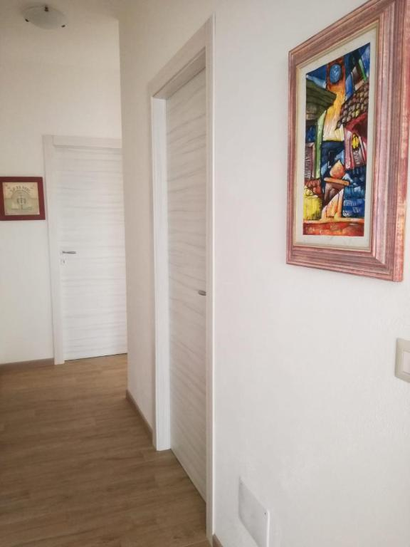 Apartment Conchiglie bild4