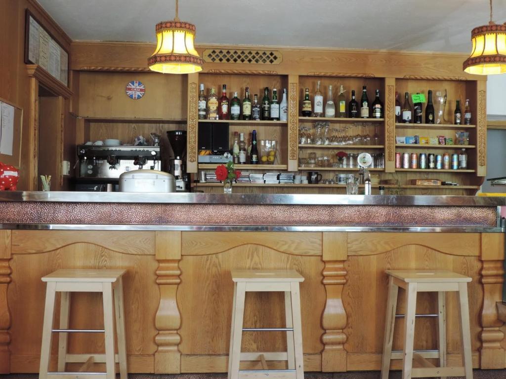 Hotel A San Martino In Badia