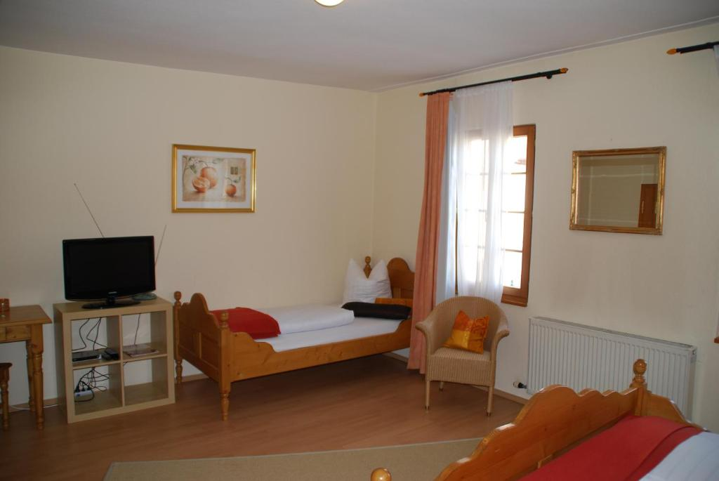 Landhotel st gereon nierstein reserve o seu hotel com for Garage ad st gereon