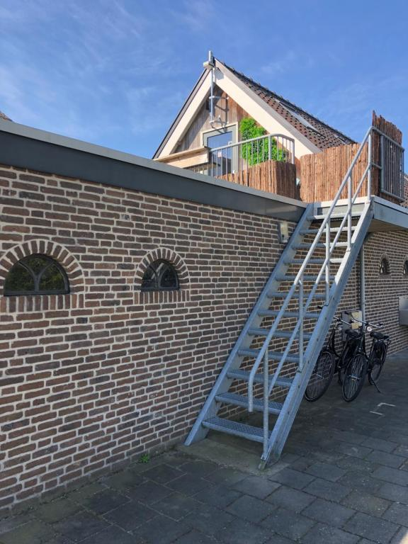 Casa Sophie, 8355 CM Giethoorn