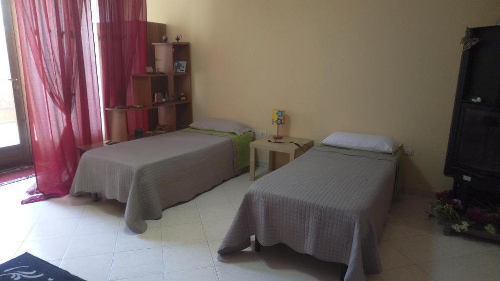 Sweet Sardinia Apartment image3