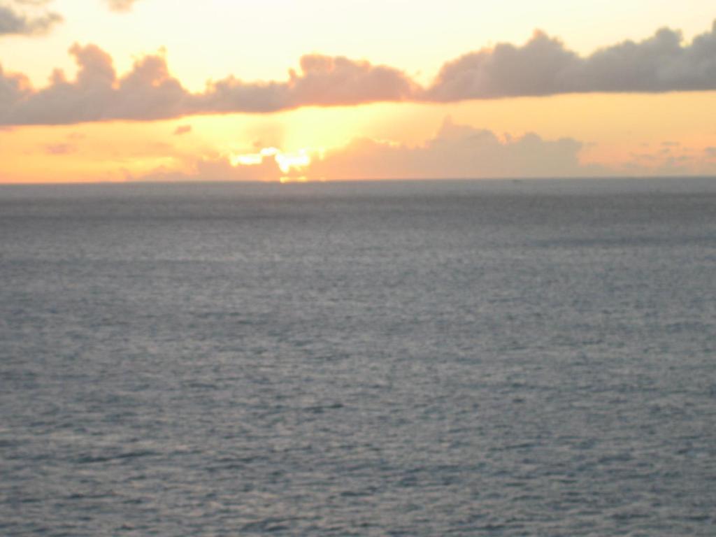 Letoile De Mer 97140 Guadeloupe In Capesterre Guadeloupe