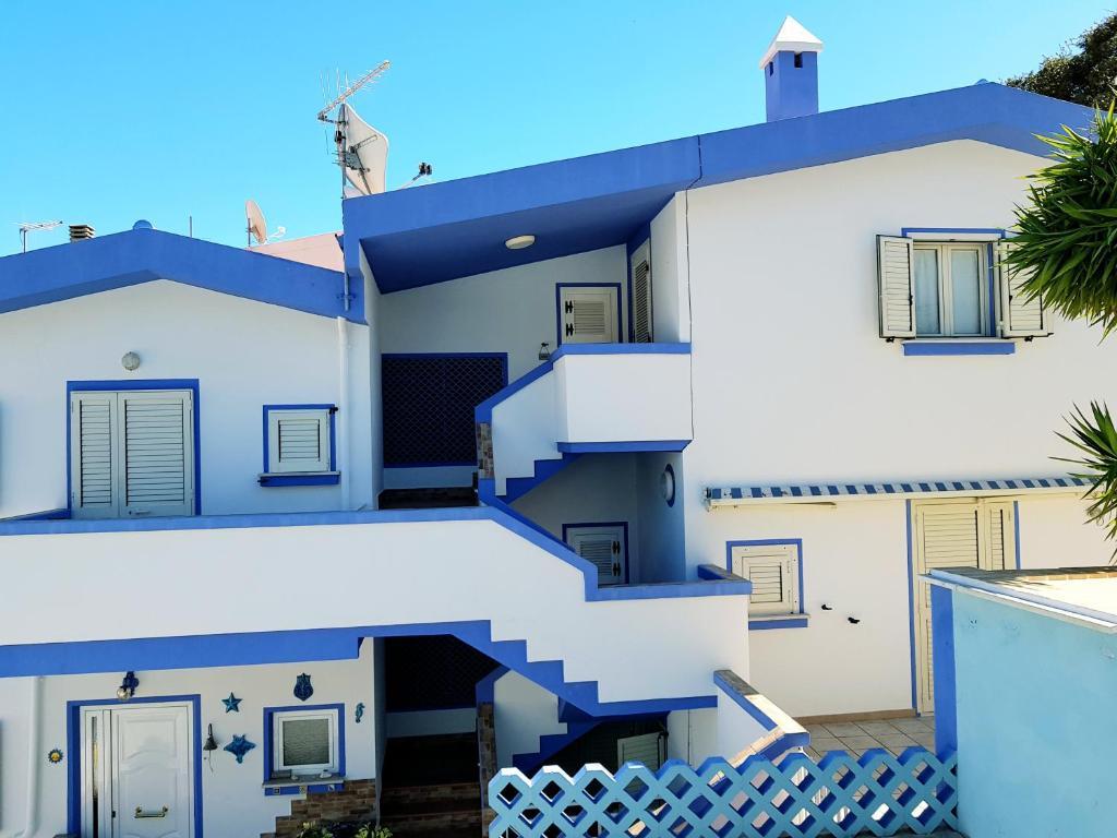 Appartamento Sole img4