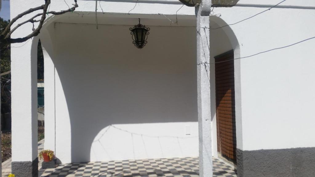 Casa da Lagoa, 2970-478 Lagoa de Albufeira
