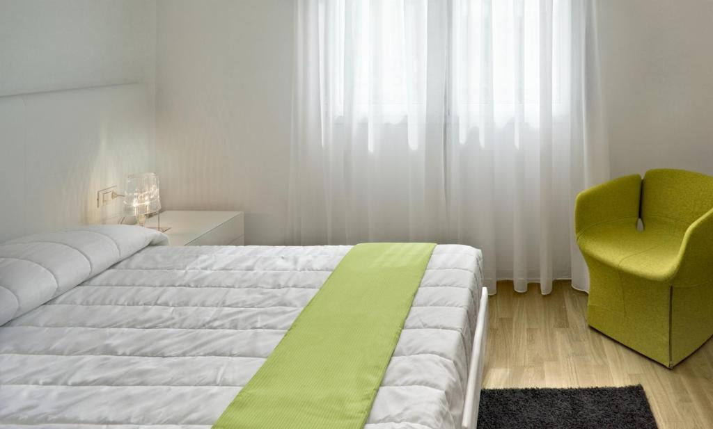 Residence Grandi Magazzini img4