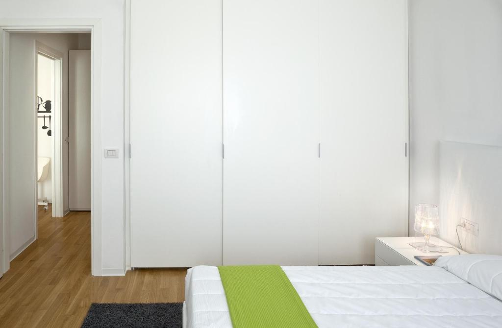 Residence Grandi Magazzini img5