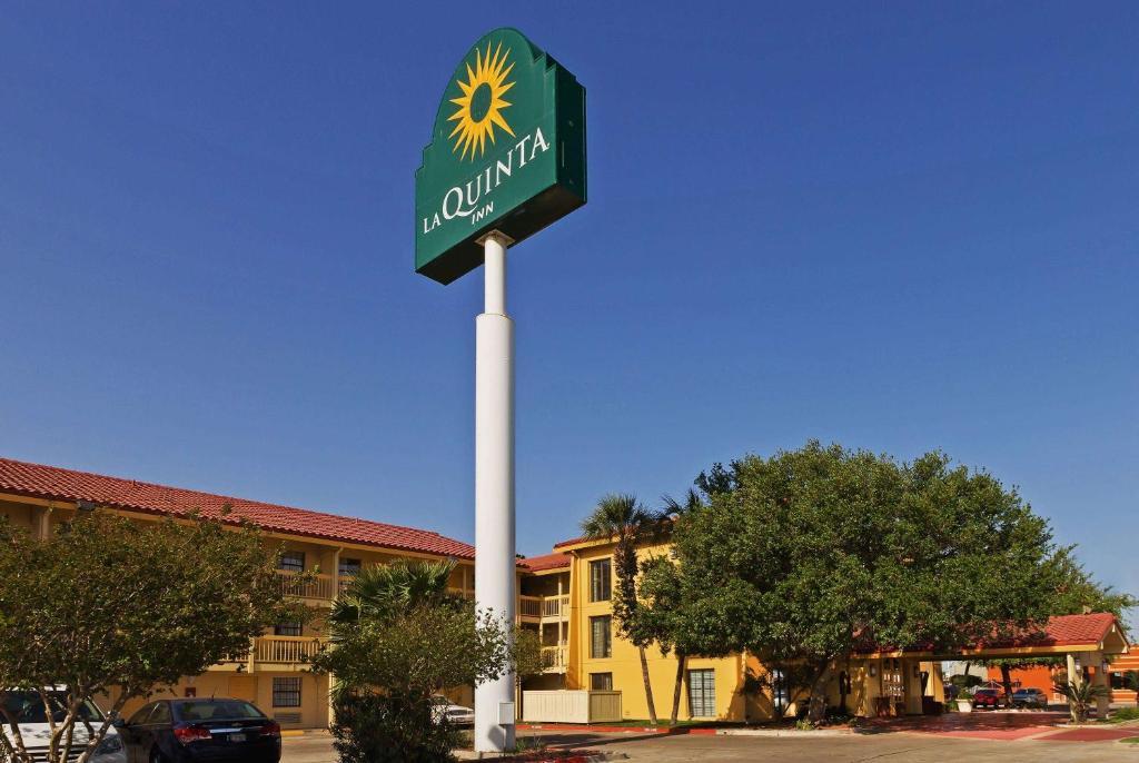 La Quinta Inn by Wyndham Corpus Christi South