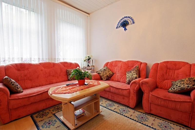 ID 4332 | Private Apartment