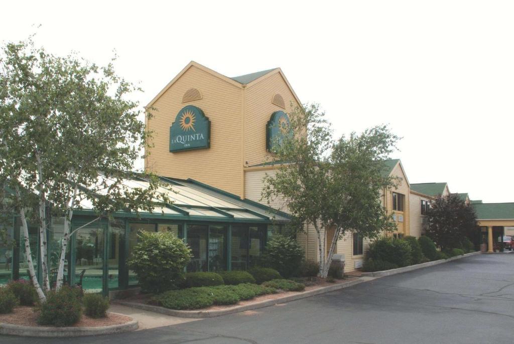 La Quinta Inn by Wyndham Wausau