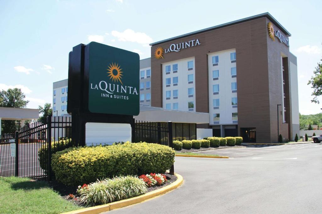 La Quinta by Wyndham DC Metro Capital Beltway