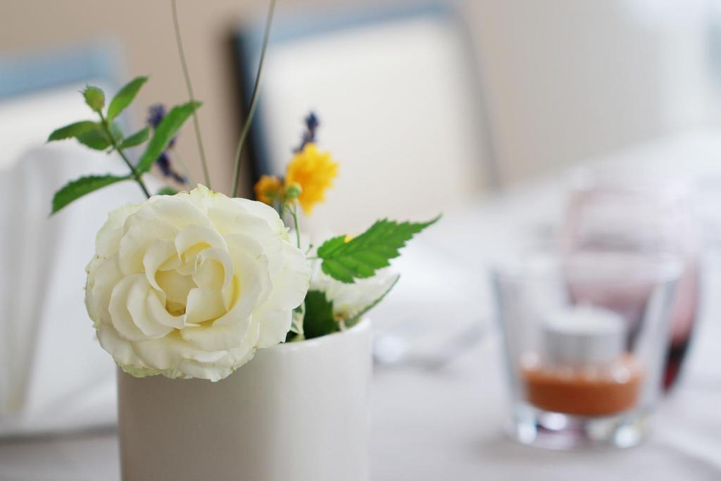 Restaurant Blume, 9000 St. Gallen