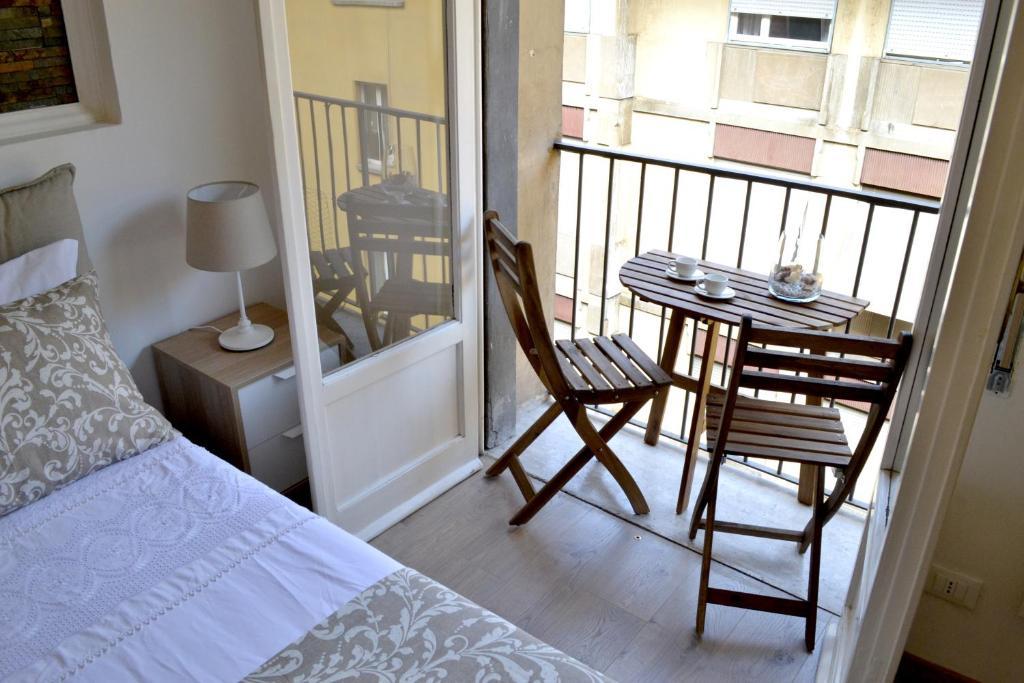 Modarno Exclusive Apartments