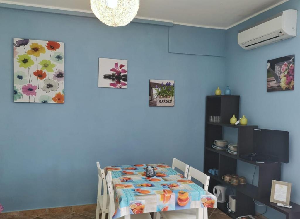 La Casa Felice Appartamenti bild2