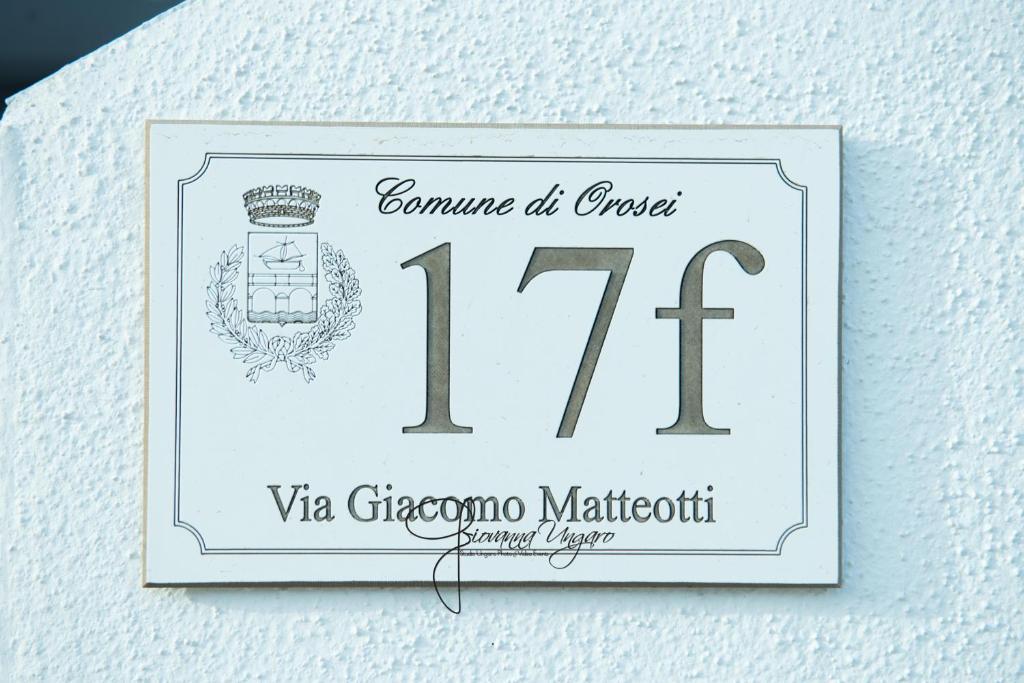 Hotel Gli Ulivi img3