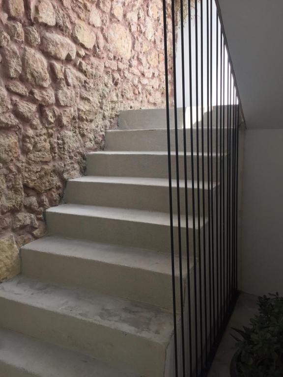 Casa do Muro, 3000-288 Coimbra